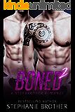 Boned2 (Mandarin Connection Book 5)