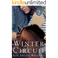Winter Circuit (Show Circuit Series - Book 2) (The Show Circuit)