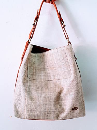 purses handbags hobo crossbody bags anniversary gifts christmas gift ideas - Christmas Purses Handbags