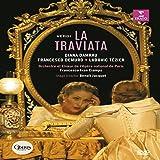 Verdi - La Traviata-Opera De Paris