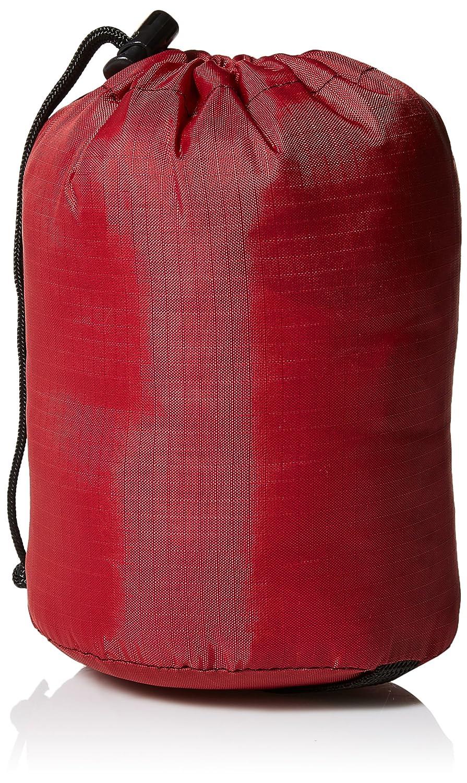Equinox Bilby sac de rangement X