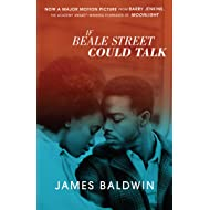 If Beale Street Could Talk (Movie Tie-In) (Vintage International)