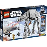 LEGO Star Wars AT-AT Walker #8129