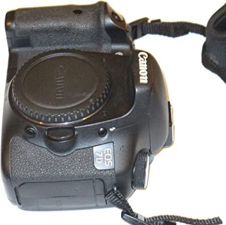 Canon 3814B004 product image 7