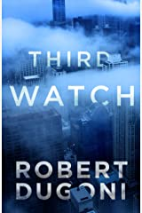 Third Watch: A Tracy Crosswhite Short Story (Kindle Single) Kindle Edition