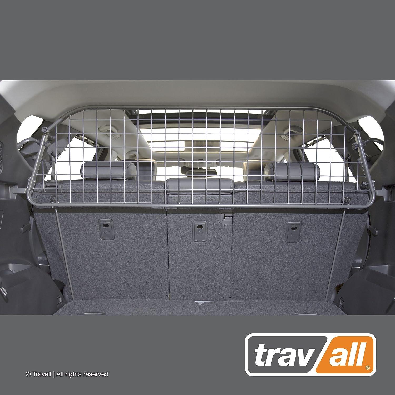 Travall Guard TDG1440 – Griglia Divisoria Specifica in Acciaio Dolce Dolce Dolce 79cf42
