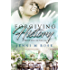 Forgiving History: A Wedding Novella (Freehope Book 2)