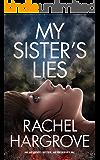 My Sister's Lies