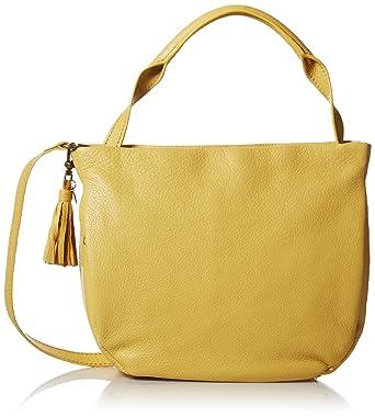 efa7e5023625 Amazon.com  The Sak The Collective 120 Hobo Bag