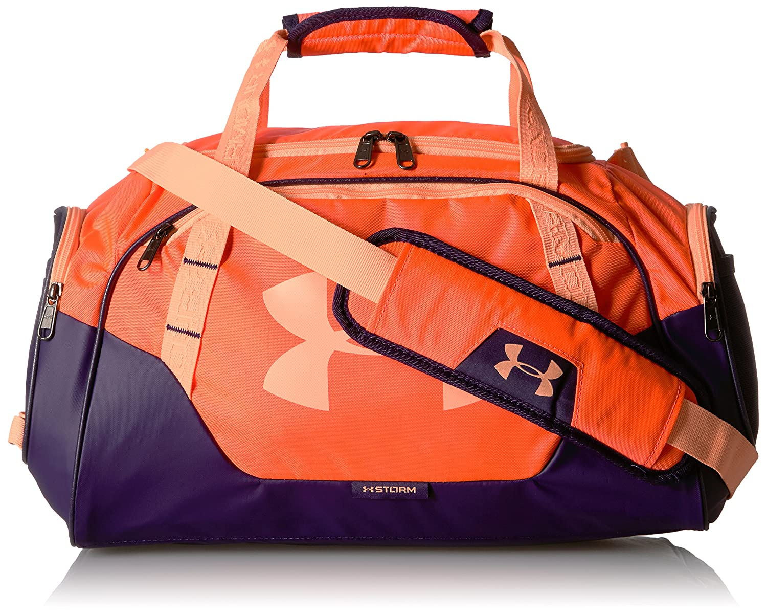 cf38b220c7a34 Under Armour Undeniable 3.0 Lg Unisex Sport Duffel  Amazon.co.uk  Sports    Outdoors