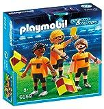 Playmobil 6859 - Trio arbitral