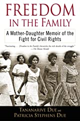 FREEDOM IN THE FAMILY Paperback