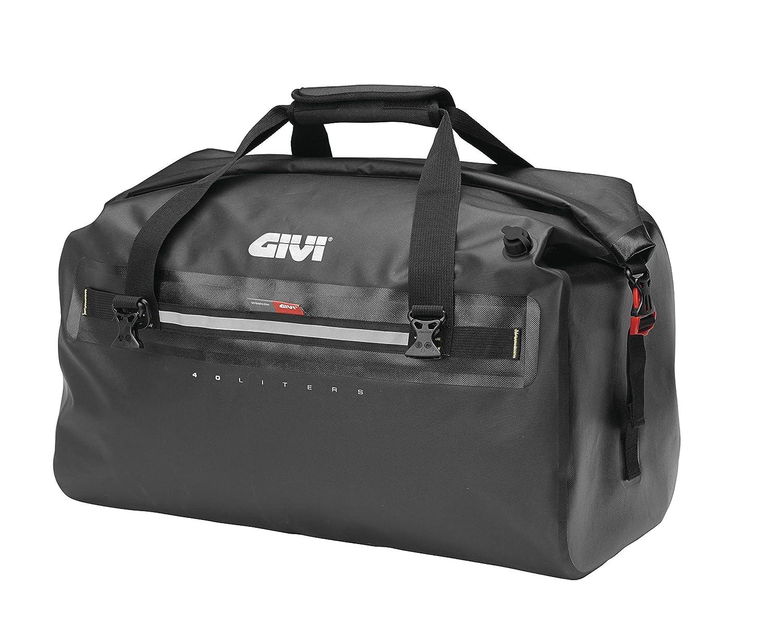 Givi GRT703 Gravel-T Range Holdall 40L
