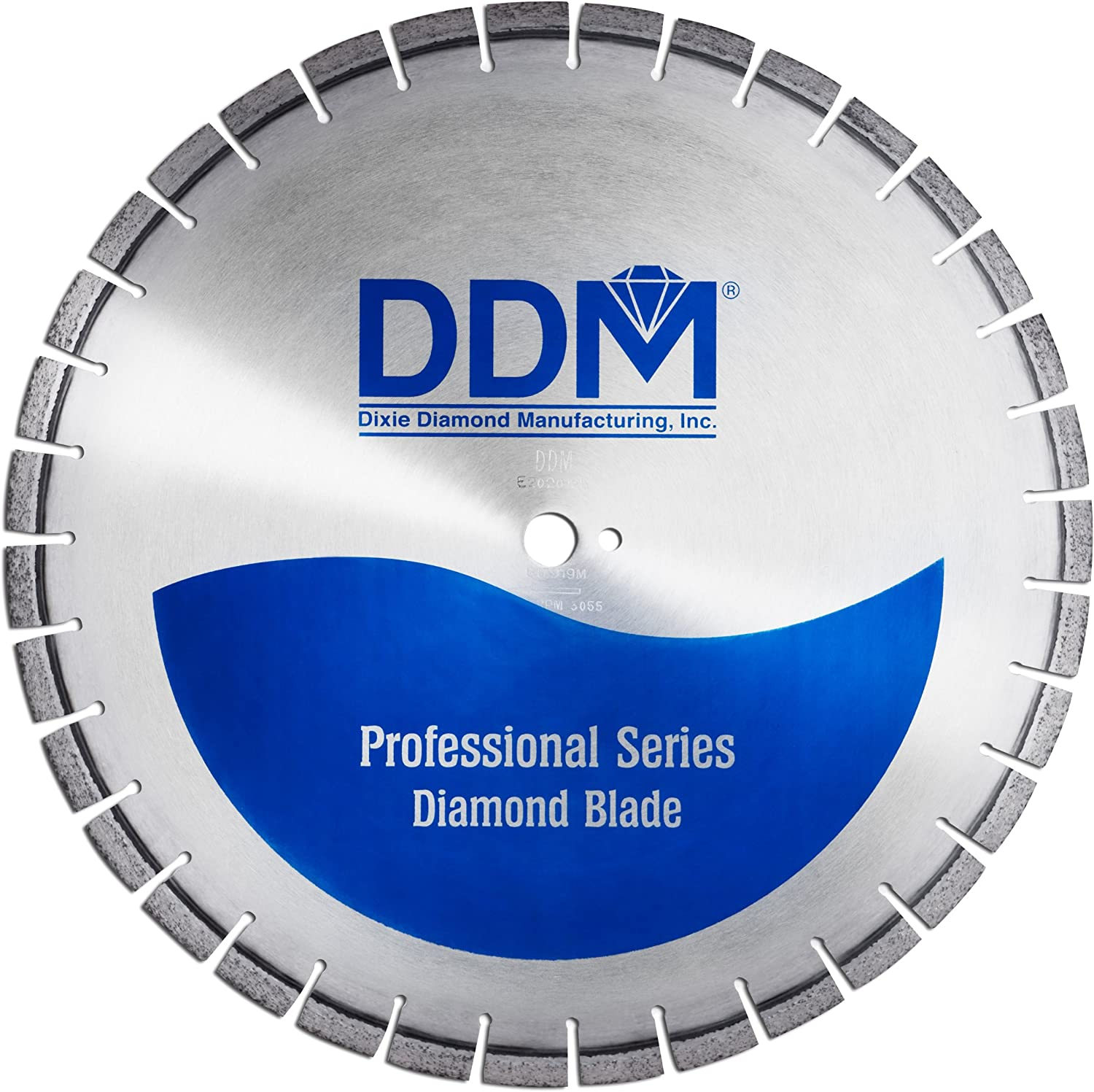 Dixie Diamond Sales of SALE items from new works Manufacturing A385514125 Now on sale Cutting Wet Professional