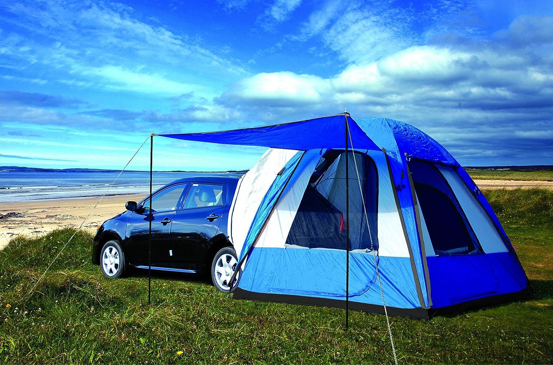 Amazon.com  Sportz Dome-To-Go Tent  Napier Sportz Dome  Sports u0026 Outdoors & Amazon.com : Sportz Dome-To-Go Tent : Napier Sportz Dome : Sports ...