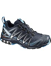 Salomon XA Pro 3D GTX Trail Running Shoe