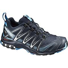 74ea285bb0ec Amazon.de   Running-Schuhe