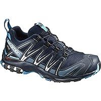 Salomon XA Pro 3D GTX, Zapatillas de Running para Hombre