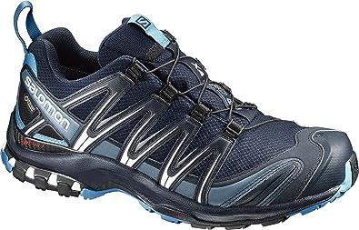 9455c37be749 Salomon XA Pro 3D GTX Trail Running Shoe  Amazon.com.au  Fashion