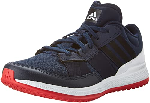 f7a268f6961ee adidas Men s ZG Bounce Training Shoes  Amazon.ca  Shoes   Handbags