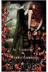 An Unseelie Understanding: A Reverse Harem Erotic Romance Kindle Edition