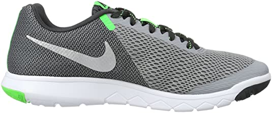 Amazon.com Nike Flex Experience RN 5 Running Shoe Athletic buy sale c59a5  4cc32  NIKE Mens FLEX 2013 ... ce2d25663747