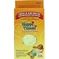 Happi Tummi Colic & Gas Relief Waistband