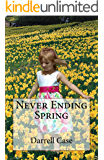 Never Ending Spring : A good clean Christian mystery