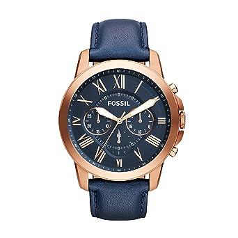 fossil men s watch fs4835 fossil amazon co uk watches fossil men s watch fs4835