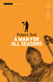 A Man For All Seasons (Modern Classics) (English Edition)