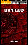 Desaparecidos (Conto de Terror)
