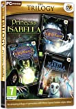 Princess Isabella Trilogy (PC DVD)