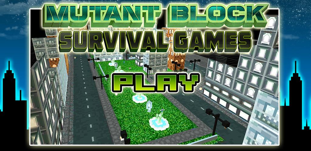 Mutant Block Ninja Games: Amazon.es: Appstore para Android