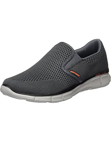 a980251b56c Skechers Sport Men s Equalizer Double Play Slip-On Loafer
