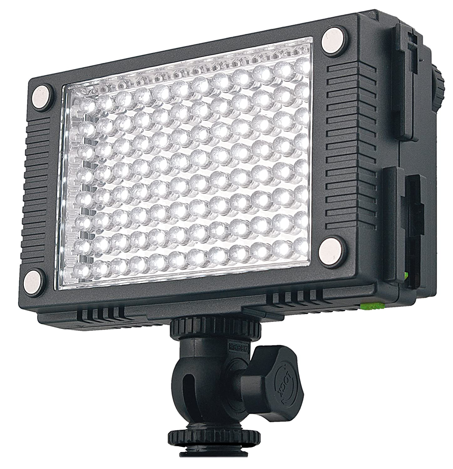 barn photo camera light led video limostudio products panel kit dimmable barndoor door lighting studio continuous