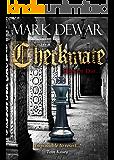 Checkmate (The Cordoba Mysteries Book 1)