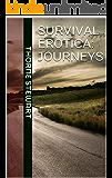 Survival Erotica: Journeys