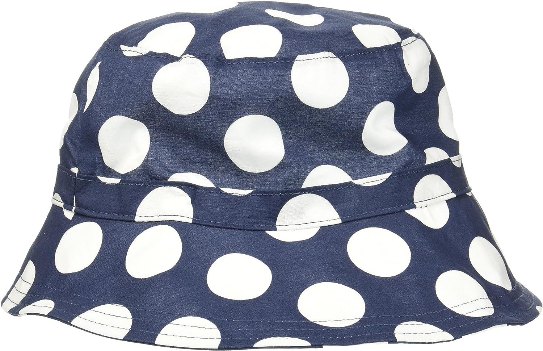 United Colors of Benetton Hat Sombrero para Niñas: Amazon.es: Ropa ...