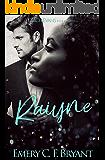 Raiyne