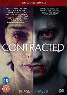 Contracted movie free download