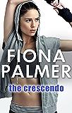 The Crescendo (MTG Agency)