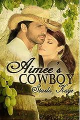 Aimee's Cowboy