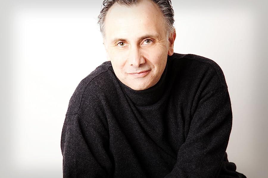 Cáncer, un enfoque bio-lógico eBook: Juan Serrano Gandía