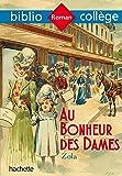 Bibliocollège - Au bonheur des dames - nº 78