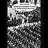 Fantasmi per il commissario Novaretti: 1936: Un'indagine da incubo nell'Oltrepò fascista