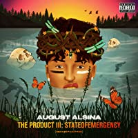 The Product III: stateofEMERGEncy [Explicit]