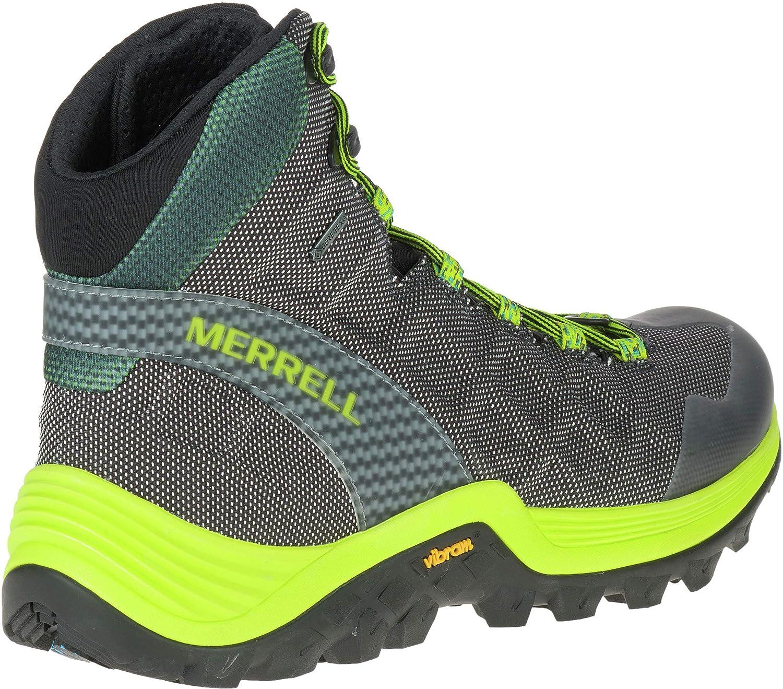 Merrell Thermo Rogue 6 Gore-Tex Bota De Trekking SS19