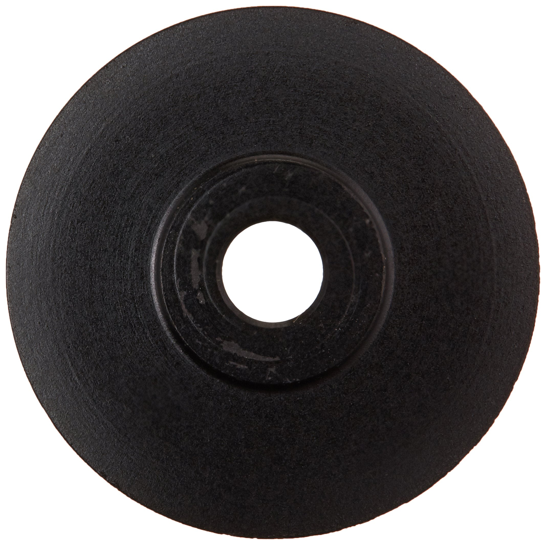 Ridgid 33195 Replacement Wheel for Tubing Cutter
