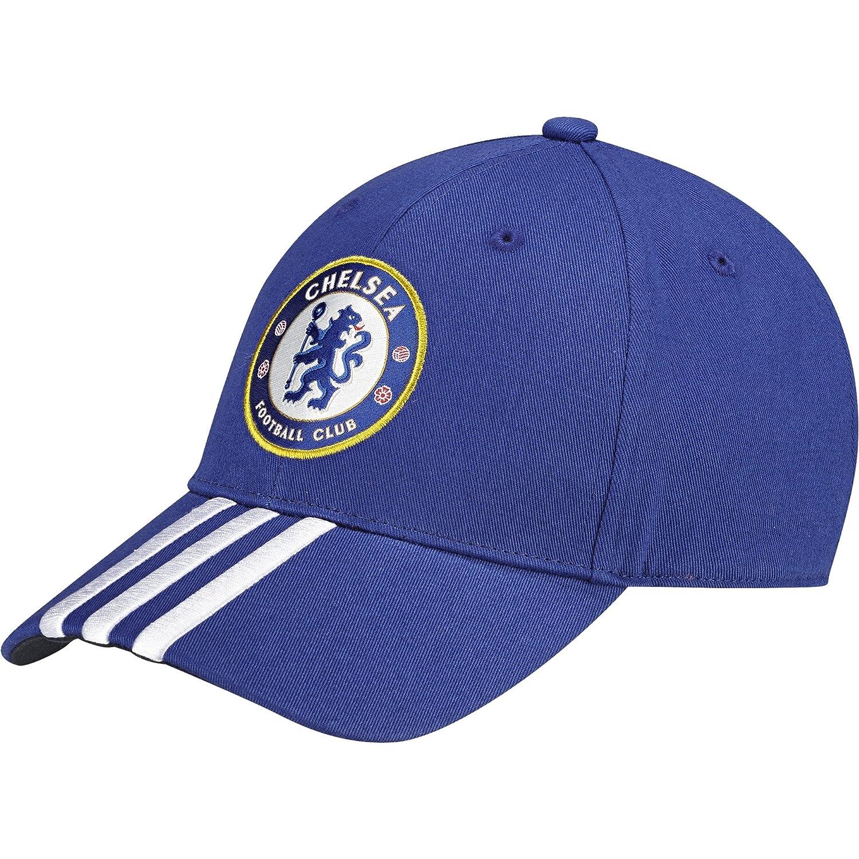 adidas CFC 3S Cap - Cap for men c25827be71b9