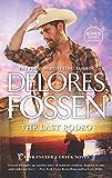 The Last Rodeo (A Wrangler's Creek Novel)